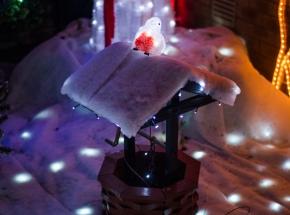 Brailsford-Lights-15-of-42