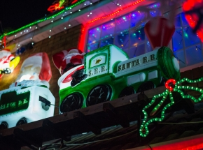 Brailsford-Lights-16-of-42