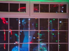 Brailsford-Lights-20-of-42