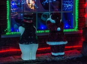 Brailsford-Lights-27-of-42