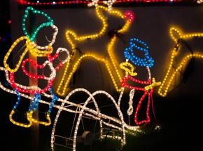 Brailsford-Lights-30-of-42