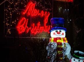 Brailsford-Lights-31-of-42