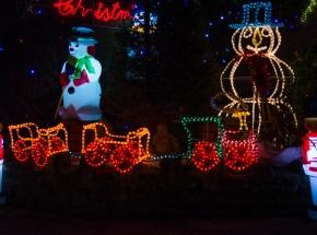 Brailsford-Lights-34-of-42