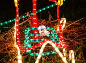 Brailsford-Lights-35-of-42
