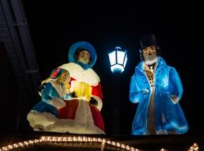 Brailsford-Lights-38-of-42