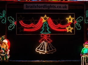 Brailsford-Lights-7-of-42