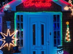Brailsford-Lights-12-of-42
