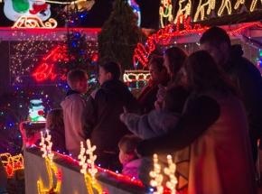 Brailsford-Lights-8-of-42