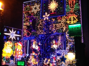 north-view-lights-display-2013